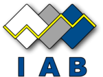 (Link to IAB Web site.)